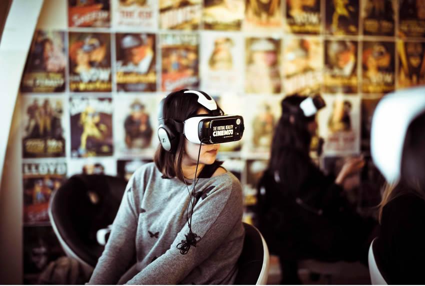 fa59fda4fc56 The future of cinema