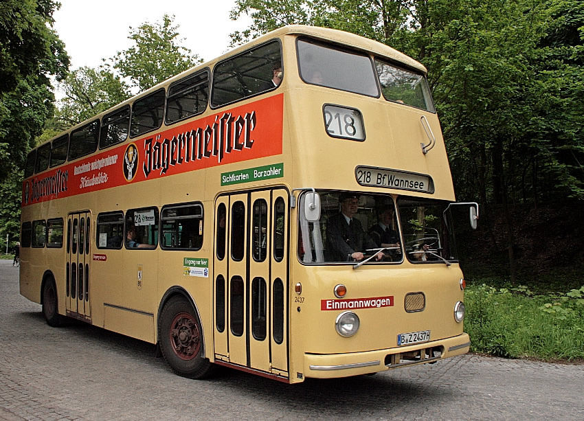 vintage berlin secret travel tips catch a bus to berlins rivers and lakes cheap furniture