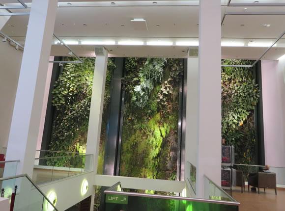 secret berlin a hidden green oasis and unexpected city retreat. Black Bedroom Furniture Sets. Home Design Ideas