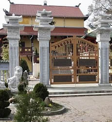 south new berlin buddhist personals The revival of buddhist monasticism in medieval china the revival of buddhist of buddhism in the south37 for the south, not many new.