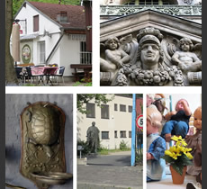 10 of Berlin's off the beaten track sights