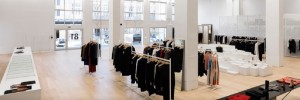 Cool shopping in Berlin's hippest stores